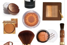 Products I Love / by Haley Holloway