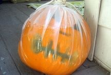 Spooktacular Halloween / boo-tiful ideas for Halloween / by Reverie .