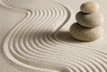 Zen Living / by Gift Ideas