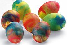 Easter / by Bev Broucker Gibbs