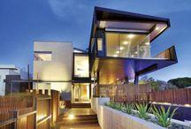 Architecture & Design / by Andrew Harper Travel