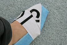 DIY: TOMS / by Melissa Phillips