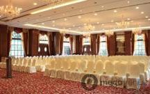 Venue of the Day - Megavenues / Do follow our board if you look to receive update on new and interesting banquet, meeting, wedding #venues and conference halls in your city of India. #VenuesAtFingertips / by Megavenues