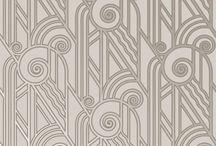 Deco / by Design Quixotic