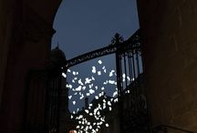 **~ Inspiration, Images & Ideas ~** / by Eva Moss