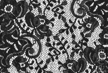 patterns & prints / by Hillary McDole