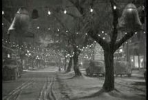 Christmas / by Jo Henson