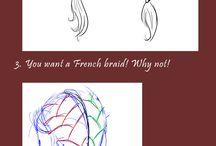 Art / Drawings and stuff I wanna draw / by CHEYCHEY BANAYNAY