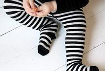 KIDDOS: Mirabelle's Closet / by Jennifer Hess