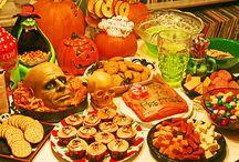 Halloween fun / by Dara Williams