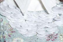 fashion detail / by Moila J