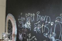 Skylar's Room / by Sara Anderson