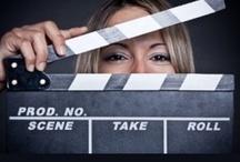 Best Content Marketing Blogs / by Contenteur
