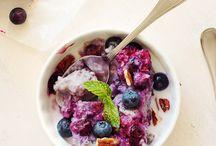 Breakfast / by Sneh Roy | Cook Republic