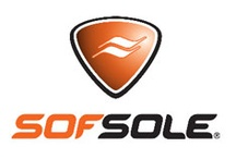 Sof Sole Insoles / by The Insole Store.com