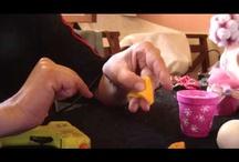 video / by Pathy Ferro