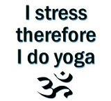 Yoga Love / by Betsy Putnam
