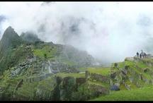 Peru / by Danilo Savaq