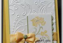 cards   / by diane fidlin