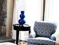 Family Room Decor / by Carolyn Hedges