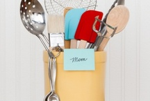 Housewarming Gifts / by Give Realty