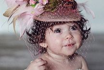 too cute / by Tara Dougherty