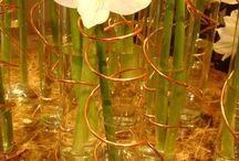 Wedding Ideas For Nicki / by Denise Van Brocklin