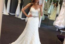 Wedding / by Kristie Nelson Haar