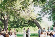 Weddings  / Ideas for weddings :) / by Emma Millington