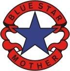 Blue Star Mothers / by Jennie Sandoval Sanders