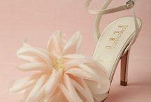 Fashion dreams / by Princess Sparklepants
