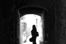 Like a Shot / by Luiza Pinese