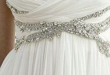 Wedding Ideas / by Victoria Langan
