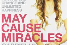Books - Business - Life / by Cheryl Fallon