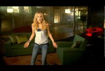 Christian videos / I love Christian Rock music.  / by Stephanie Perry