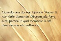 Vita Vera / by monica carovigno