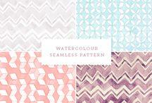 blog design inspiration / by sarah milne