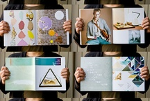 Marketing Inspiration / Marketing ideas that are pretty darn creative. / by EasyLunchboxes