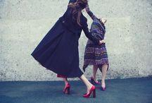 Dancing / by Sandra Estrada-Hackney