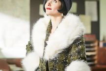 Phryne / Great character  / by Joan Kalimuthu