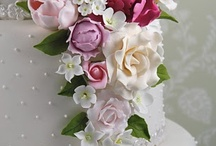 WeDDiNG pROjECT iDEAs!!!! OOHH mYY!!! / by Patti Snyder