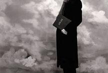 Jackie Kennedy Onnasis / by Melva Williams