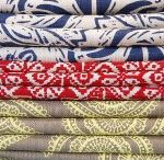 Canadian fabric online  / by Amanda Buis