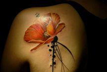 Ink Inspiration / by Jen