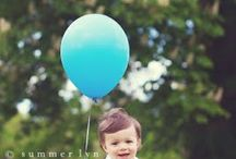 Photo Idea toddler / by Dustie Newburn Fields