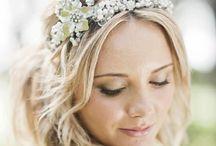 My Wedding!!! / by Sarah Leigh