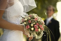 Weddings and Events / Country Villa Inn - We can host your Wedding! #countryvillainn  / by Country Villa Bed and Breakfast