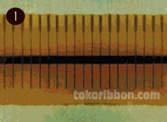 Spare parts Printer / by Toko Ribbon