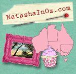NatashainOz.com / The pins on this board can all be found at my blog, www.natashainoz.com. Please stop by and Say G'Day! / by Natasha in Oz @ natashainoz.com