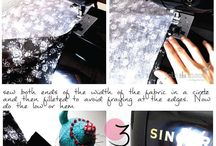 Diy Crafts Tutorials / by Women Beauty